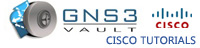 Volvotips is powered & sponsored by GNS3vault Cisco tutorials