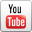 Visit our Youtube-channel